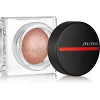 Shiseido Makeup Aura Dew Face, Eyes, Lips rozjasňovač na oči a tvár odtieň 03 Cosmic (Rose Gold) 7 g