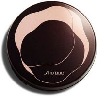 Shiseido Makeup Synchro Skin Cushion Compact Bronzer bronzer 12 g
