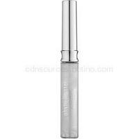 Sisley Phyto Lip Star lesk na pery odtieň 01 White Diamond  7 ml