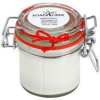 Soaphoria Innocence telové suflé 125 ml