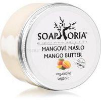 Soaphoria Organic  mangové maslo 150 ml