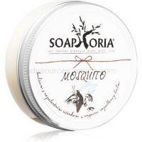 Soaphoria Speciality Mosquito  50 ml
