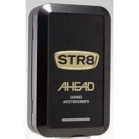 STR8 Ahead (2019) voda po holení pre mužov 100 ml