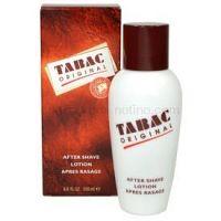 Tabac Original voda po holení pre mužov 100 ml