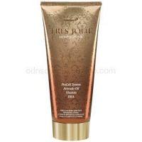 Tannymaxx Trés Jolie opaľovací krém do solária s bronzerom 200 ml