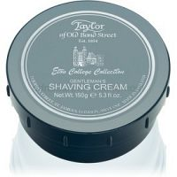 Taylor of Old Bond Street Eton College Collection krém na holenie 150 g