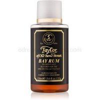Taylor of Old Bond Street Shave voda po holení 150 ml