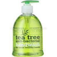 Tea Tree Anti-Bacterial Handwash tekuté mydlo na ruky 500 ml