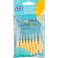 TePe Extra Soft medzizubné kefky 8 ks 0,7 mm