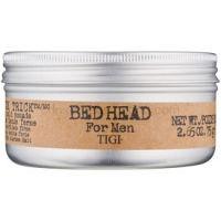 TIGI Bed Head B for Men pomáda na vlasy so silným spevnením  75 g