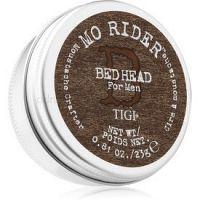 TIGI Bed Head For Men vosk na fúzy 23 g