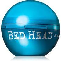 TIGI Bed Head Hard Head modelovacia pasta pre všetky typy vlasov 42 ml