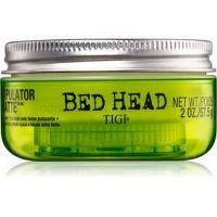 TIGI Bed Head Manipulator Matte zmatňujúci vosk extra silné spevnenie 56,7 g