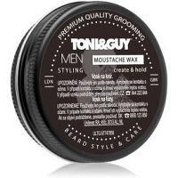 TONI&GUY Men vosk na fúzy 20 g