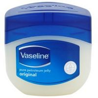 Vaseline Original vazelína 250 ml