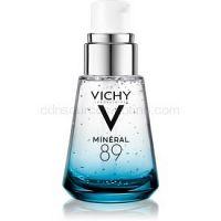 Vichy Minéral 89 posilňujúci a vypĺňajúci Hyaluron-Booster 30 ml