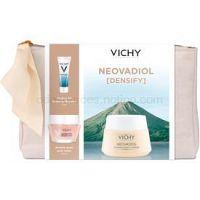 Vichy Neovadiol Compensating Complex darčeková sada V. pre ženy