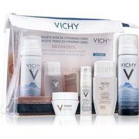 Vichy Neovadiol kozmetická sada na omladenie pleti I.