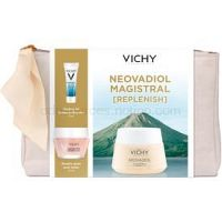 Vichy Neovadiol Magistral darčeková sada VII. pre ženy