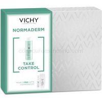Vichy Normaderm kozmetická sada I.