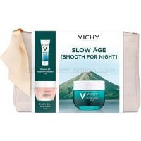 Vichy Slow Âge darčeková sada IX. pre ženy