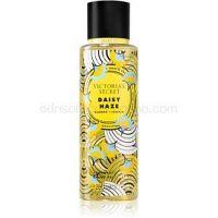 Victoria's Secret Daisy Haze parfémovaný telový sprej pre ženy 250 ml