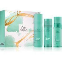 Wella Professionals Invigo Volume Boost kozmetická sada (na bohatý objem)