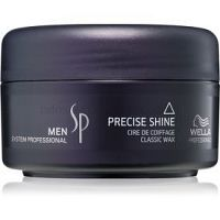 Wella Professionals SP Men vosk na vlasy pre mužov 75 ml