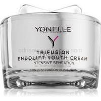 Yonelle Trifusíon liftingový omladzujúci krém pre vyhladenie kontúr 55 ml