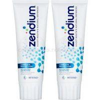 Zendium Complete Protection zubná pasta pre zdravé zuby a ďasná  150 ml