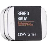 Zew For Men balzam na fúzy 80 ml