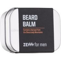 Zew For Men balzam na fúzy  80 ml
