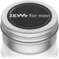 Zew For Men balzam na fúzy pre mužov 30 ml