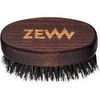 Zew For Men kefa na bradu pre mužov