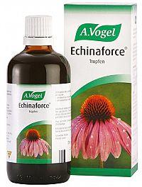A.Vogel Echinaceové kvapky - 100 ml ( A.Vogel )