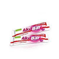 Akuna Protein Bar 20 ks