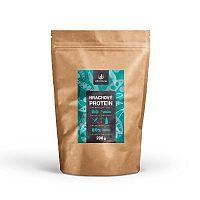 Allnature Hrachový protein 80% BIO