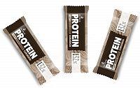 Allnature Proteínová tyčinka 32% čokoládová 3x35 g