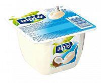 Alpro Alpro sójový dezert s kokosom 125 g