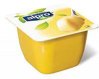 Alpro Alpro sójový dezert s príchuťou vanilky 125 g
