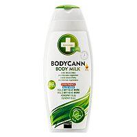 Annabis Bodycann prírodné telové mlieko 250 ml