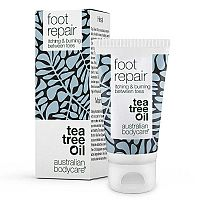 Australian Bodycare Australian Bodycare Foot Repair 50 ml
