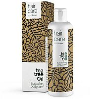 Australian Bodycare Australian Bodycare Hair Care 250 ml