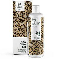 Australian Bodycare Australian Bodycare Hair Clean 250 ml
