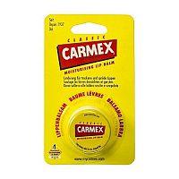 Carmex Carmex Balzam na pery hydratačný 7,5 g