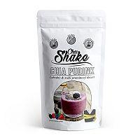 Chia Shake Chia Puding 300 g Lesní plody