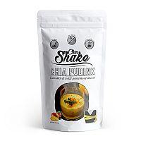 Chia Shake Chia Puding 300 g Mango