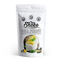 Chia Shake Chia Puding 300 g Piňa Colada