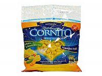 Cornito Cornito - Kolienka 200 g