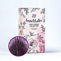 Cosmetikabio Cosmetikabio Hennová farba, fialová 100 g